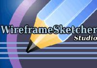 WireframeSketcher 6.2.2 Crack with License key For (MAC) Download