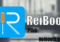 ReiBoot 7.2.6.7 Crack With Free Registration Code + Torrent 2019