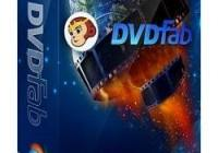 DVDFab 11.0.1.6 Crack With Keygen Free Download Is Here