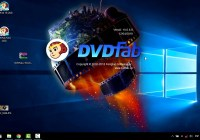 DVDFab 11.1.0.6 Crack With Keygen Free Download 2020