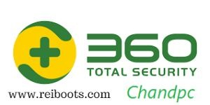 360 Total Security 10.6.0.1115 Crack With Serial key Latest Version