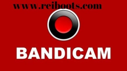 Bandicam 4.5.2 Build 1602 Crack With Serial key Latest Is Here