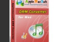 DRM Converter 6.4.5 Crack With Registration & License Code Free