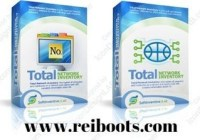 360 Total Security 10.2.0.1197 Crack With Serial key Latest Version