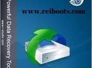 R-Studio 8.10 Build 173857 Crack With License & Serial Key Full Download Latest