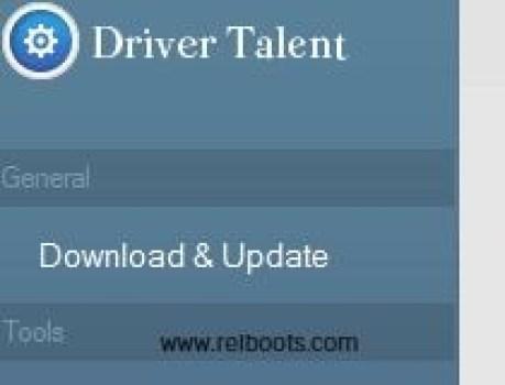 Driver Talent 77.1.28.114 Crack Plus Activation code (Latest) 2020