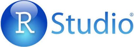 R-Studio 8.14 Build 179693 Crack With Serial Key Full Download Latest