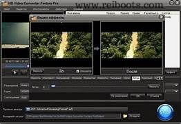 hd video converter factory pro license key