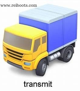 Transmit 5.2.1 Crack with serial number free download