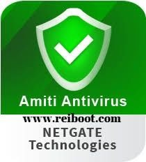 Amiti Antivirus 25.0.310 Crack + Serial Number & Key Download Is Here