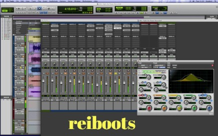 Pro Tools 12 Activation Code Free
