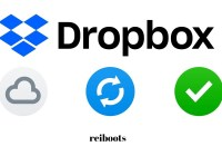 Dropbox 82.4.156 Crack With Serial & License key Free Download