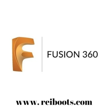 Autodesk Fusion 360 v2.0.8624 Crack With License key Free Download For MAC