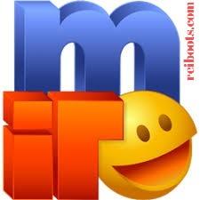 MIRC 7.55 Crack With Keygen & Registration code Full Version Free Download