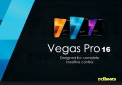 VEGAS Pro 17.0.387 Crack With Serial Number & Keygen Free Download