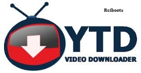 YTD 7.0.0 Crack With Patch & License key Free Download