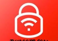 AVG Secure VPN 1.7.671 Full Crack With Free Serial Key