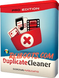 Duplicate Photo Cleaner 5.3.0.1181 Crack Free License Key Download