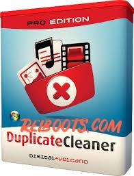 Duplicate Photo Cleaner 5.5.0 Build 1188 Crack Free License Key Download