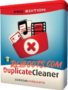 Duplicate Photo Cleaner 5.9.0 Build 1220 Crack Free License Key Download