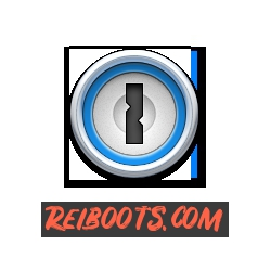 1Password 7.2.617 Crack With Full License key Free Download