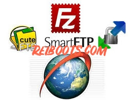 SmartFTP Client 9.0.2671.0 Crack With Free Activation Code Is Here!