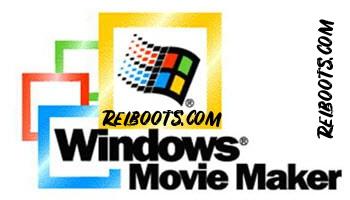 Windows Movie Maker Registration Code 2019 Version With Full Crack