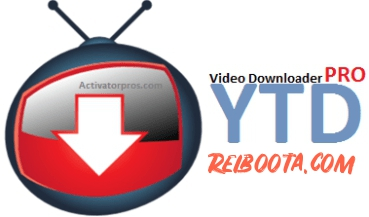 YTD Video Downloader PRO 5.9.13.5 Crack With Serial key Download Now