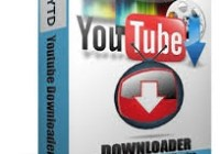 YTD Video Downloader 5.9.10 Crack With Serial key Download Now
