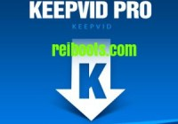KeepVid Pro 7.3.0.2 Full Crack With Free Serial Download