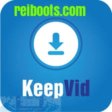 keepvid pro 7.0.1 serial key