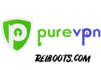 PureVPN 7.0.6 Crack With Free Activation Key From Torrent Download Is Here