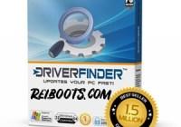 Driver Finder 3.8.0 Crack With License key + Keygen Free Download