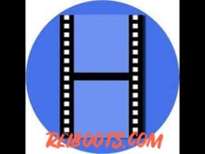 Debut Video Capture 6.00 Crack With Registration Code 2020