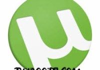uTorrent Pro 3.5.5.45660 Crack With Free Activation Key Download
