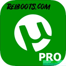 uTorrent Pro 3.5.5.45271 Crack With Free Activation Key Download