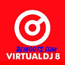 Virtual DJ Pro 2018 Build 5180 Full Crack With Free Serial Number Download For MAC