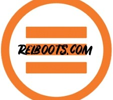3DMark 2.17.7166 Crack With Serial key Free Download Latest