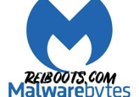 Malwarebytes Premium 4.1.1.173 Crack With Activation Key 2020