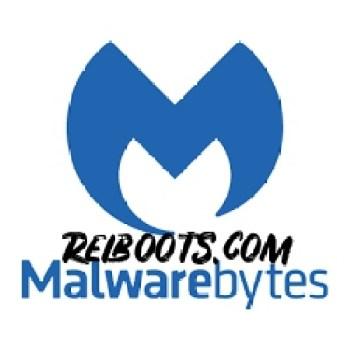 Malwarebytes Premium 4.0.4.49 Crack With Activation Key