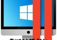 Parallels Desktop 15.1.2 Build 47123 Crack With Registration Code 2020