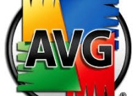 AVG Antivirus Pro APK 19.3.3089 Crack With License Key [Latest]