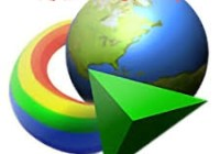 Internet Download Manager (IDM) 6.38 Build 16 Crack With Serial Number