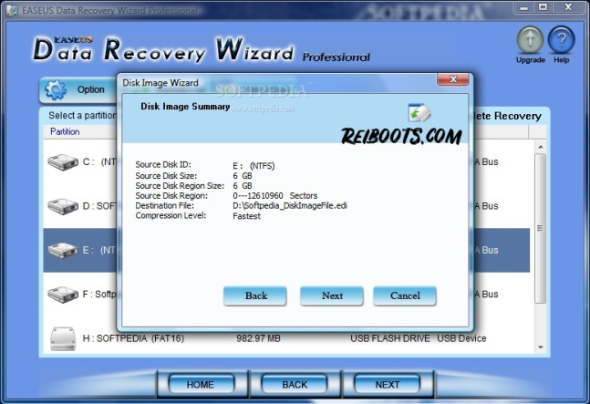 easeus data recovery wizard mac license key generator