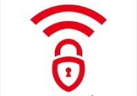 Avira Phantom VPN Pro 2.21.2.31481 Full Crack [Updated] Torrent Key