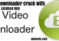 4k Video Downloader 4.13.0.3800 Crack Full Version Serial Key 2020