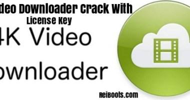 4k Video Downloader 4.15.1.4190 Crack Full Version Serial Key 2020