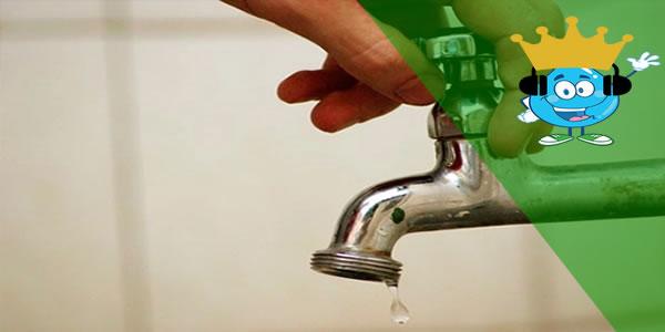 Como economizar água em condomínio 7 Dicas incríveis 1