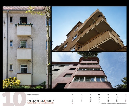 waldstrassenviertel_kalender_2016_okt