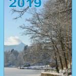 Reichenberger Heimatkalender 2019